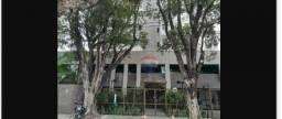 Apartamento com 2 dormitórios para alugar, 58 m² por R$ 2.400,00/mês - Espinheiro - Recife