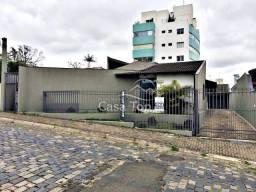 Casa à venda com 3 dormitórios em Estrela, Ponta grossa cod:2543