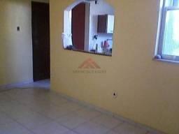 Apartamento à venda com 2 dormitórios em Fátima, Niterói cod:FE25191