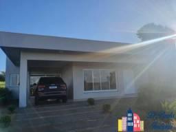 Título do anúncio: Condomínio Riviera de Santa Cristina, aceito permuta por apartamento região de Barueri !!!