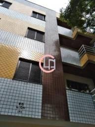 Cobertura à venda, 3 quartos, 1 suíte, 2 vagas, Jardim do Mar - São Bernardo do Campo/SP