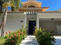 Casa com 3 dormitórios à venda, 233 m² por R$ 1.070.000,00 - Parque Residencial Damha - Pr