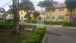 Apartamento à venda com 2 dormitórios, 34m² por R$ 129.000 - Sítio Cercado - Curitiba/PR