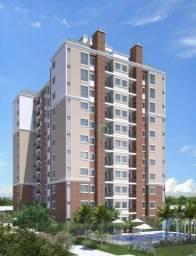 Apartamento com 3 dormitórios à venda, 69 m² por R$ 400.000,00 - Conjunto Residencial Mata
