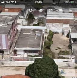 Título do anúncio: Terreno à venda, 360 m² por R$ 450.000 - Imbiribeira - Recife/PE