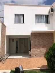 Casa com 5 dormitórios à venda por R$ 550.000,00 - Recanto Vinhais - São Luís/MA