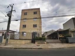 Título do anúncio: Apartamento à venda com 3 dormitórios em Nova russia, Ponta grossa cod:3511