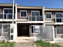 Casa à venda com 3 dormitórios em Neves, Ponta grossa cod:1263