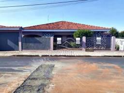 Casa à venda com 4 dormitórios em Rfs, Ponta grossa cod:2568