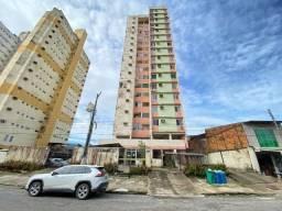 Ed. Maiauatá III - 64 m² - 2 quartos - 1 vaga de garagem