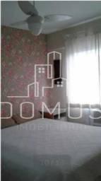 Apartamento à venda com 2 dormitórios cod:DOAP20235