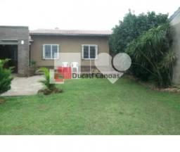 Casa para Aluguel no bairro Igara - Canoas, RS