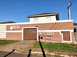 Apartamento à venda com 2 dormitórios em Uvaranas, Ponta grossa cod:2346