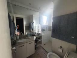 Apartamento à venda com 2 dormitórios em Alto de pinheiros, São paulo cod:AP34600_MPV