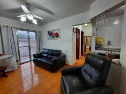 Título do anúncio: Apartamento com 2 dormitórios à venda, 40 m² por R$ 150.000,00 - São João - São Pedro da A