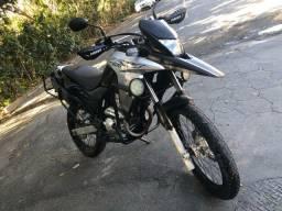 Título do anúncio: Moto Xre 300