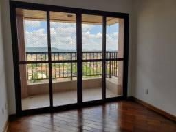 Apartamento à venda com 3 dormitórios em Centro, Pirassununga cod:10131949