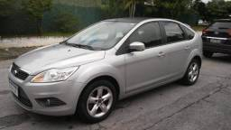 FORD FOCUS 2010/2011 1.6 GL 16V FLEX 4P MANUAL