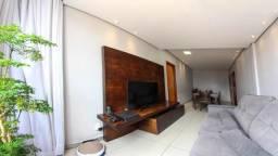 Apartamento 3 quartos à venda no Alto Caiçaras