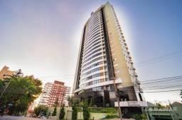 Apartamento com 3 dormitórios à venda, 243 m² por R$ 1.980.000,00 - Centro - Novo Hamburgo
