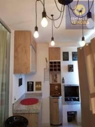 Apartamento à venda com 3 dormitórios em Santa amélia, Belo horizonte cod:306