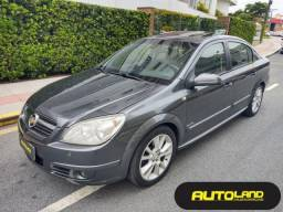 Chevrolet Vectra Elite 2.4 2006