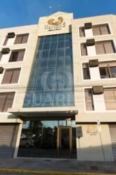 Apartamento para aluguel, 1 quarto, Santana - Porto Alegre/RS