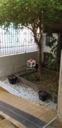 Casa à venda, 3 quartos, 1 suíte, 4 vagas, São José - São Caetano do Sul/SP