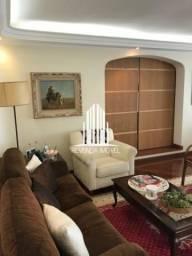 Apartamento para alugar com 4 dormitórios em Santo amaro, São paulo cod:AP26906_MPV