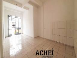 Loja para aluguel, CATALAO - DIVINOPOLIS/MG