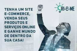 Título do anúncio: Franquia de Agência Marketing Digital - Tenha seu próprio Negócio com Ganhos Ilimitados