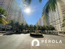 Título do anúncio: GOIâNIA - Apartamento Padrão - Setor Cândida de Morais