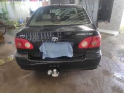 Corolla 2004/2005