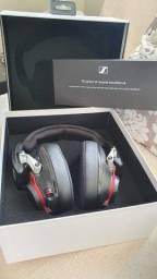 Headset sennheiser GSP-600 / gsp 600