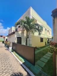 Título do anúncio: Casa Duplex em condomínio _ Porto das Dunas