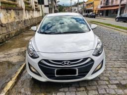 Hyundai i30 2014/2015 flex 1.8 automático