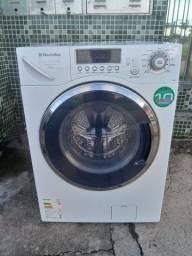 Lava-seca Electrolux 9kg!!!GarantiaTOTAL4meses/entrega.grátis