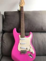 Guitarra Giannini  Nova