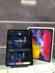 Título do anúncio: iPad Pro 2020 2° geração Processador M1 - 128GB 11 polegadas