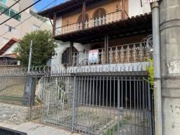 Título do anúncio: Excelente casa melhor ponto do São Lucas