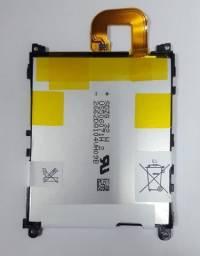 Título do anúncio: Bateria Celular Sony Z1 NOVO -- Adliz