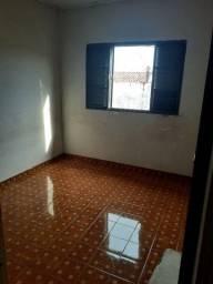 Casa de 3 quartos para venda - Nova Esperança - Bauru