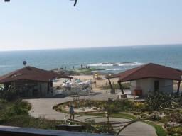 Título do anúncio: Casa Excelente- Próxima a praia e comercio - 2 quartos ? Rio das Ostras - Bairro Nobre