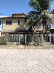 Casa no Novo Residencial Rio das Ostras-Rj 255 mil