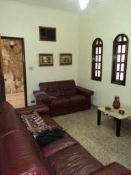 Título do anúncio: Ref. 602-Casa com 2 dorms, Caiçara, Praia Grande -R$ 600.000,00