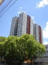 Apartamento com 1 dormitório para alugar, 39 m² por R$ 980,00/mês - Edifício Grand Prix -