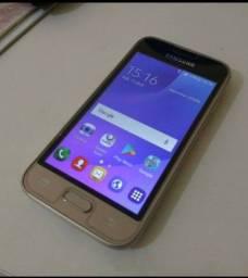 Samsung Galaxy J1 Mini / Bem Conservado