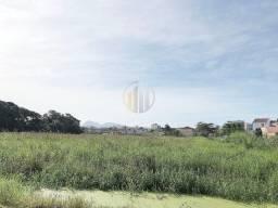 Terreno em Balneário Brejatuba - Guaratuba, PR
