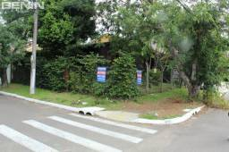 Casa para alugar com 3 dormitórios em Parque universitário, Canoas cod:16537