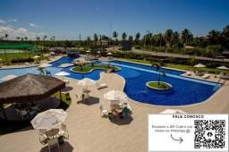 Título do anúncio: Apartamento para venda tem 72m² com 3 quartos em Porto de Galinhas - Ipojuca
